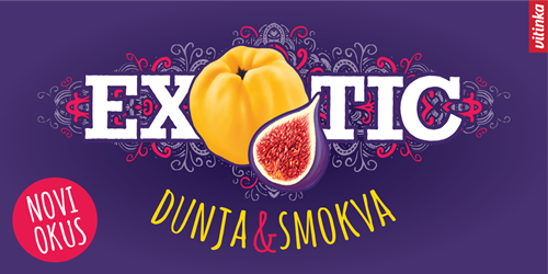 exotic-dunja-smokvapng
